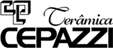 Cepazzi